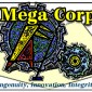 Mega Corp Announces New Products